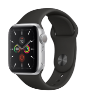 apple_watch_nicht-removebg-preview